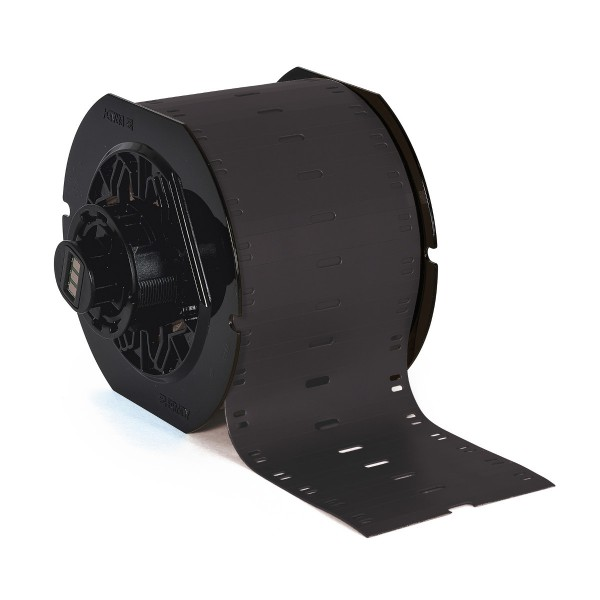 BRADY B-7643 Kabelanhänger für die Drucker BBP33/i3300 B33-75X10-7643-BK 197493
