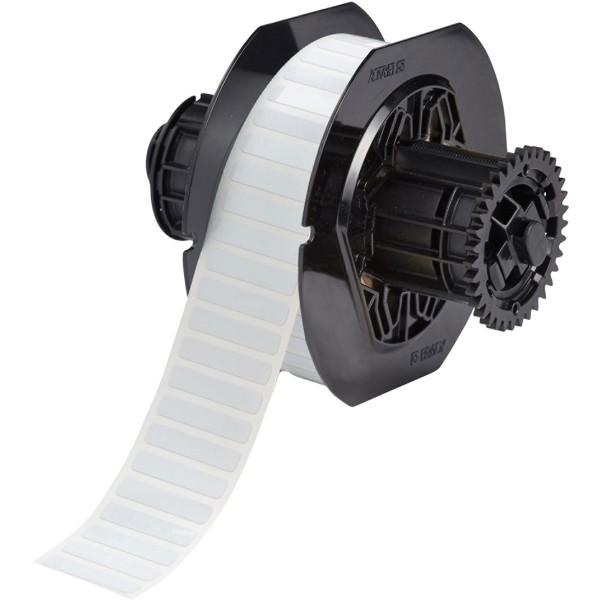 BRADY Spannungsableitende Polyimid-Etiketten für die Drucker BBP33/i3300 B33-43-719 134344