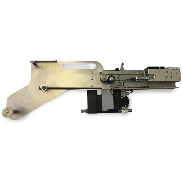 BRADY ALF14-25 Adpt for Yamaha iPulse M10/20 F2 Feeder types ALF14-25AD YAIP F2 196520