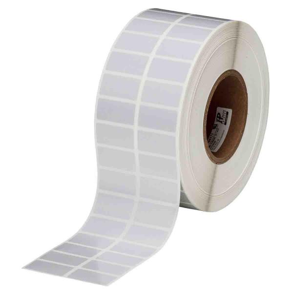 BRADY Für den Thermotransferdruck geeignete Etiketten THT-6-413-10 104171