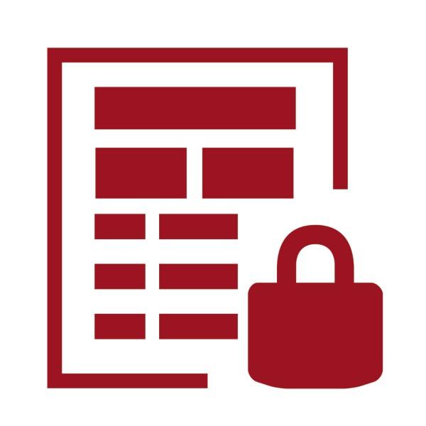 BRADY Brady Workstation Lockout-Verfahren App auf CD BWRK-LOW-CD 145444