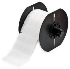 BRADY Selbstlaminierende Vinyletiketten für die Drucker BBP33/i3300 B33-118-427 143042