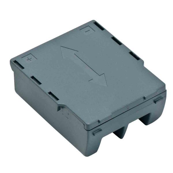 BRADY BMP50 Ersatzbatterie-Behälter für 8AA-Batterien M50-BATT-TRAY 143115