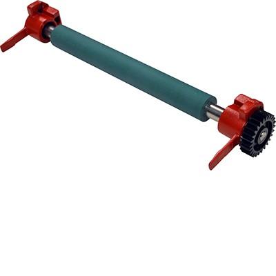 BRADY i5100,120-mm-Walze I5100-PR-120MM 149471