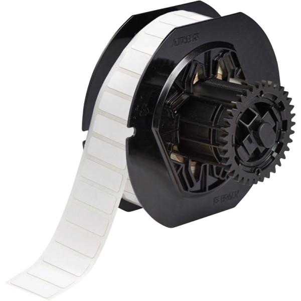 BRADY Standard Polyimid-Etiketten für die Drucker BBP33/i3300 B33-58-727 140731