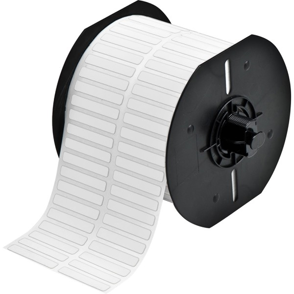 BRADY Polyesteretiketten für die Drucker BBP33/i3300 B33-104-8423 361655