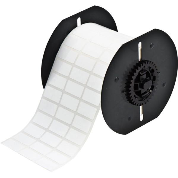 BRADY Polyesteretiketten für die Drucker BBP33/i3300 B33-5-484 133892