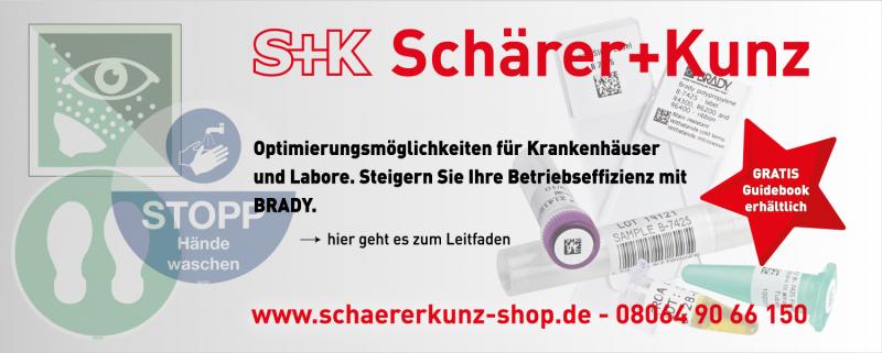 https://www.brady.de/formulare/downloads/leitfaden-zur-kennzeichnung-im-gesundheitswesen?filename=Healthcare_guidebook_Europe_German.pdf&sfdc=7014V000002E31m&utm_campaign=LAB&utm_medium=Email&utm_source=SchaererundKunz&utm_content=healthcareguide&camp=----HealthCareGuide