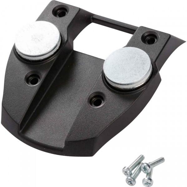 BRADY Magnetzubehör für die BMP61 BMP-MAGNET-1 146221