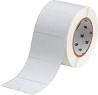 030139 - Für den Thermotransferdruck geeignete Etiketten