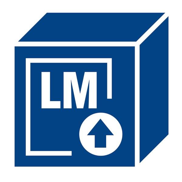 BRADY Brady Workstation LabelMark-Upgrade-Suite in elektronischer Form BWS-LMUPGS-EM 149193