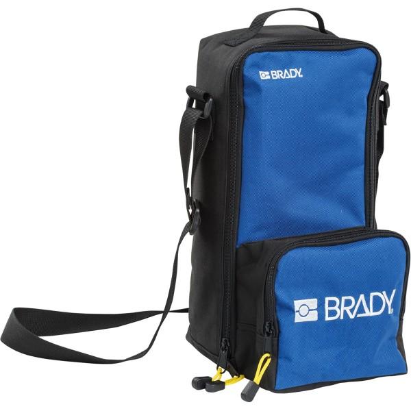 BRADY Schutztasche für tragbare Drucker - BMP41/BMP61 BMP-SC-2 150618