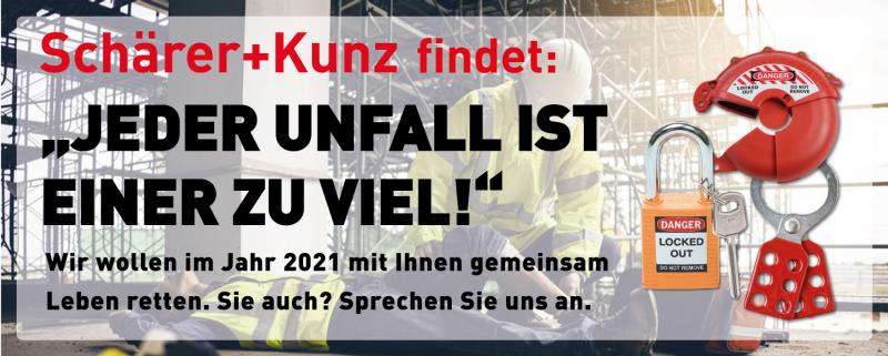 https://www.schaererkunz-shop.de/blog/detail/sCategory/55/blogArticle/22