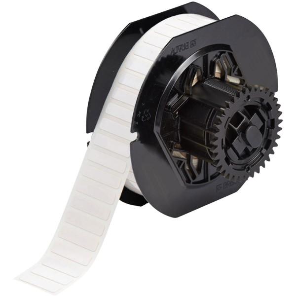 BRADY Polyesteretiketten für die Drucker BBP33/i3300 B33-103-423 133769