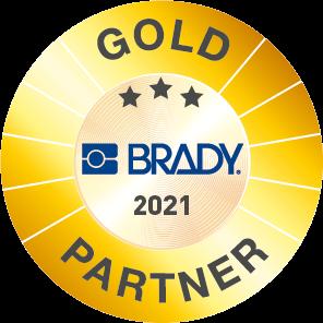 Brady_Goldpartner-2021