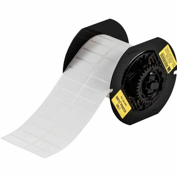 BRADY Polypropylen-Etiketten für die Drucker BBP33/i3300 B33-37-7425 148679