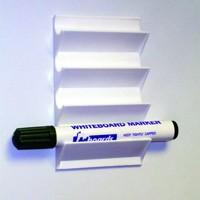 122000 - Magnetischer Stifthalter