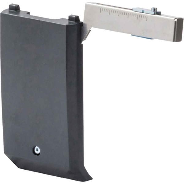 BRADY SpendelichtschrankePS900 I7100-PS900 149075