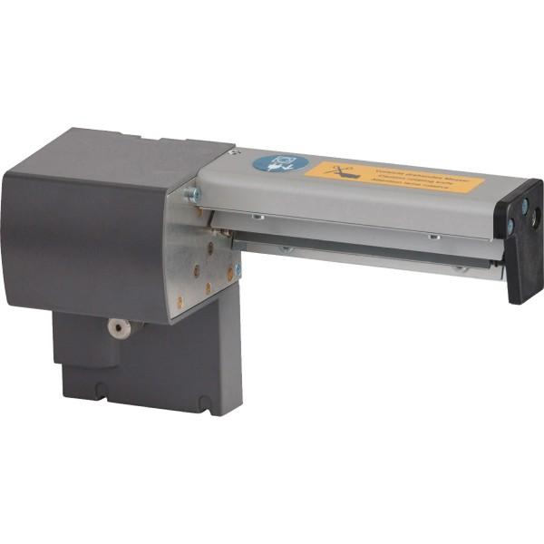 BRADY Schneidevorrichtung mit Perforator PCU/4 PCU/4 360923