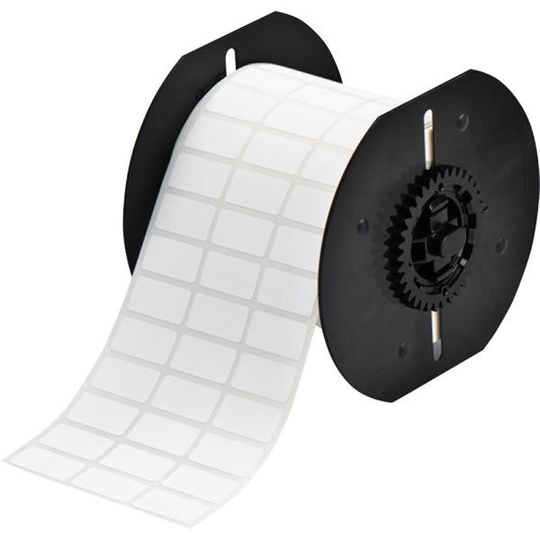 BRADY Polyesteretiketten für die Drucker BBP33/i3300 B33-5-489 143062