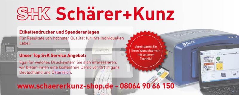 https://www.schaererkunz-shop.de/cat/index/sCategory/109