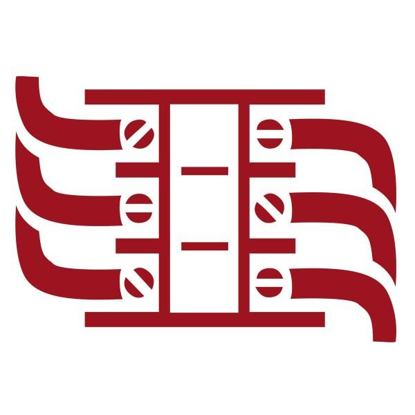 """BRADY Brady Workstation-App """"Klemmblock"""" in elektronischer Form BWS-TB-EM 150371"""