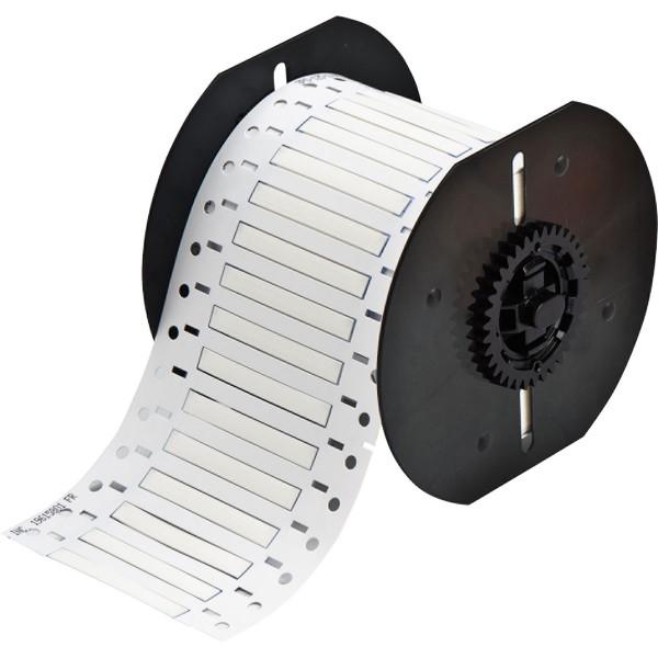 BRADY PermaSleeve Schrumpfschläuche aus Polyolefin für die Drucker BBP33/i33 B33D-125-2-342 143021