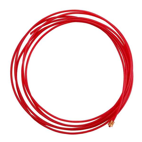 BRADY Nylonkabel für APCLO (3,65 m) NYLON CABLE FOR APCLO (3.65 M) 50948