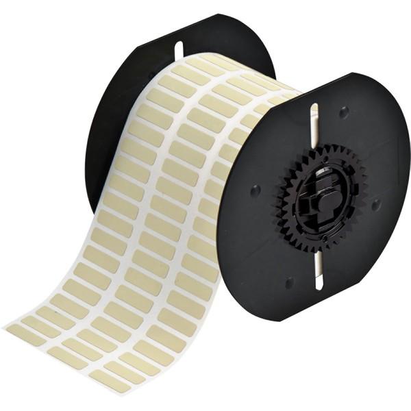 BRADY Standard Polyimid-Etiketten für die Drucker BBP33/i3300 B33-2-724 140723