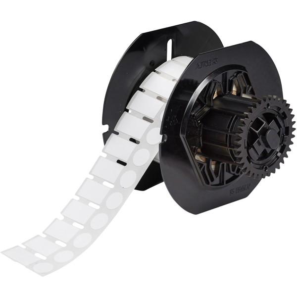 BRADY Selbstlaminierende Polyesteretiketten für die Drucker BBP33/i3300 B33-608-461 361669