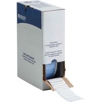 BRADY Großpackung mit PermaSleeve Schrumpfschläuche zur Kabelkennzeichnung f BM71-187-175-342-3 1427