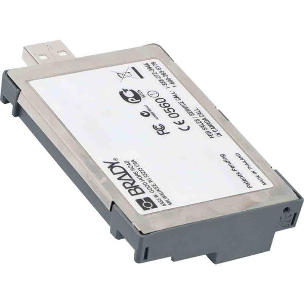 BRADY WiFi-Netzwerkkarte NET-WIFI 142266