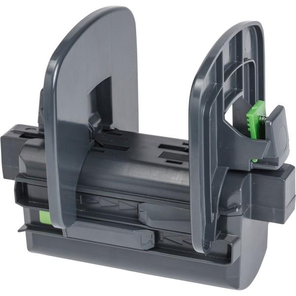 BRADY RFID-kompatibler Materialrollenhalter I5100-IP-HOLDER 149470