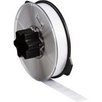 BRADY Selbstlaminierende Wraptor-Vinyl-Etiketten WRAP-2-427 801613