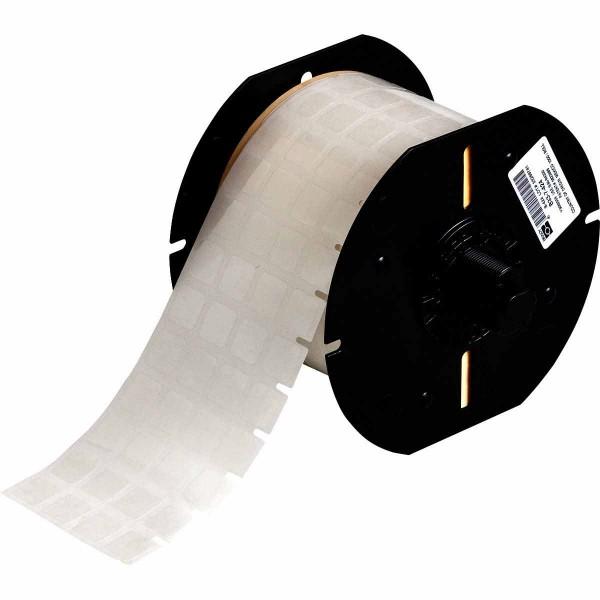 BRADY Polyesteretiketten für die Drucker BBP33/i3300 B33-149-432 133803