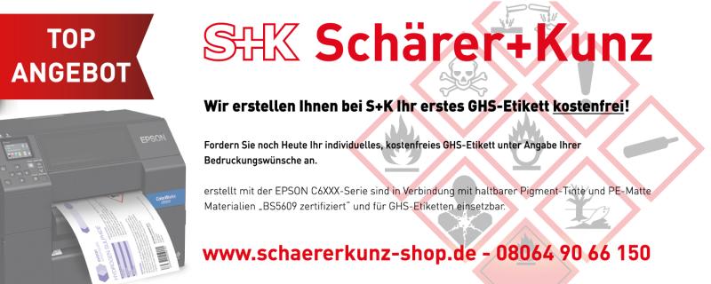 https://www.schaererkunz-shop.de/cat/index/sCategory/135
