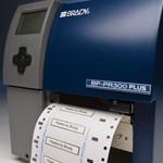360547 - Datenbankschnittstelle für BP PR+