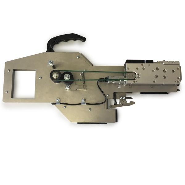 BRADY ALF14-25 Adpt for Yamaha iPulse M10/20 F3 Feeder types ALF14-25AD YAIP F3 196519
