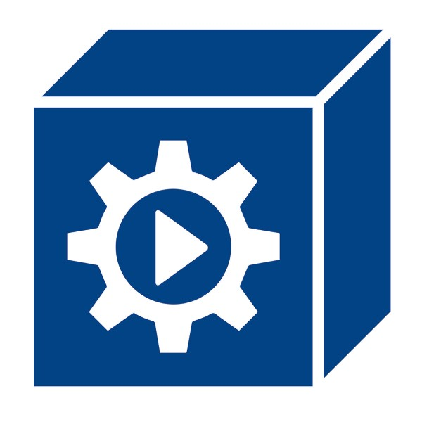 BRADY Brady Workstation Data Automation Suite in elektronischer Form BWS-DAS-EM 149187