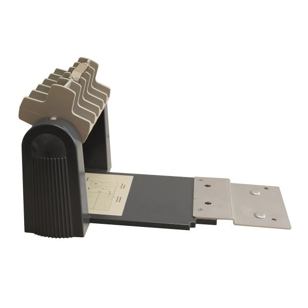 BRADY Externer Rollenhalter für BBP12/BBP11 Drucker BBP12/BBP11-U 361065