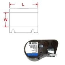 139923 - Band für BMP41/BMP51/BMP53 Etikettendrucker
