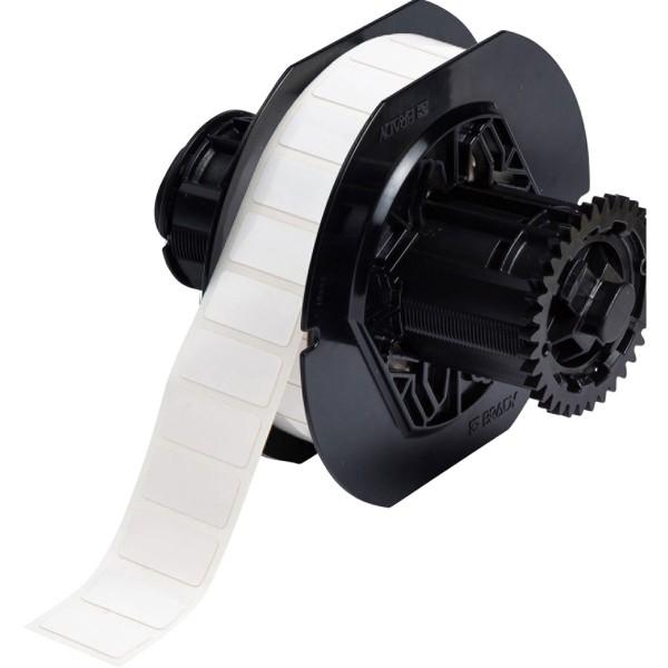 BRADY Standard Polyimid-Etiketten für die Drucker BBP33/i3300 B33-59-727 140732