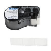 131578 - Etiketten für BMP41/BMP51/BMP53 Etikettendrucker