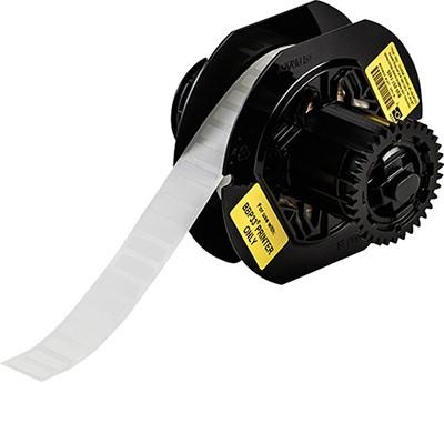 BRADY Polypropylen-Etiketten für die Drucker BBP33/i3300 B33-257-7425 148677