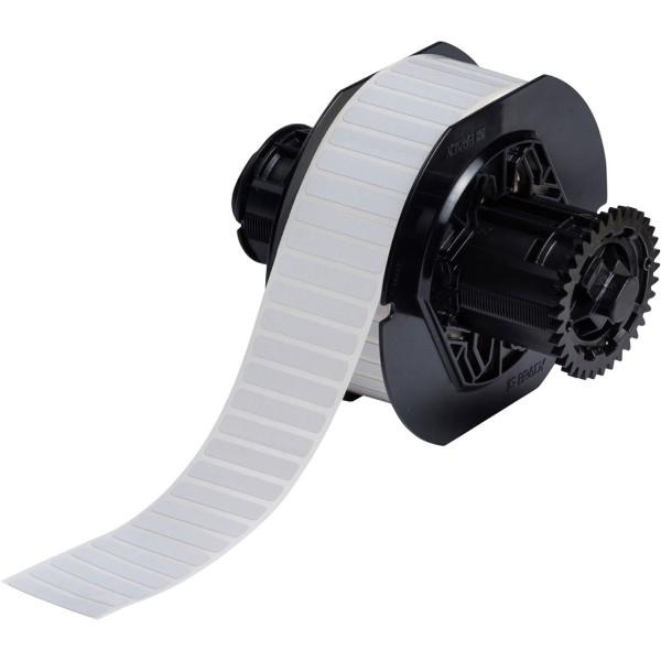BRADY Spannungsableitende Polyimid-Etiketten für die Drucker BBP33/i3300 B33-45-718 133870