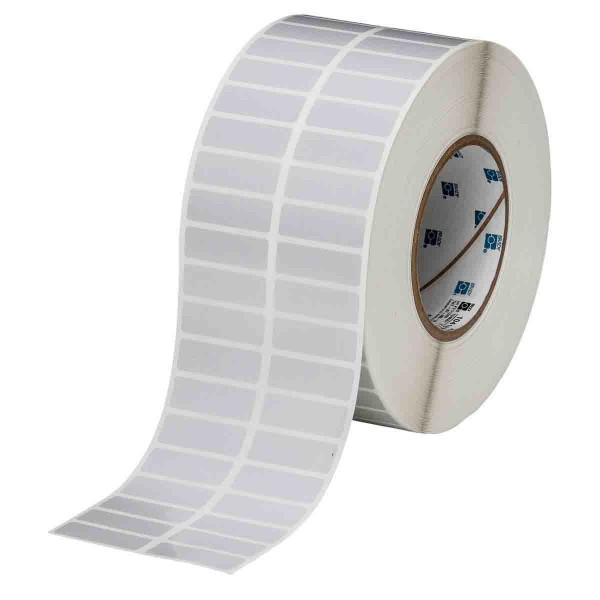 BRADY Für den Thermotransferdruck geeignete Etiketten THT-37-480-10 104187
