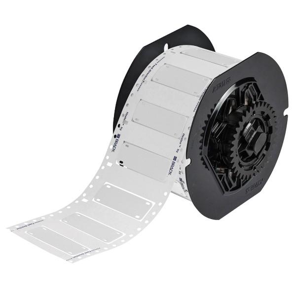 BRADY Heatex Kabelkennzeichnungen für die Drucker BBP33/i3300 B33-7525-7643-WT 195560
