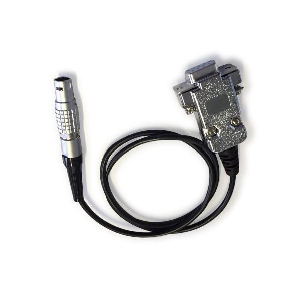 BRADY Siemens SIPLACE-Stromkabel für ALF14-25 SIPLACE CBL ALF14 195799