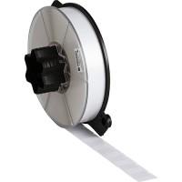 801615 - Selbstlaminierende Wraptor-Vinyl-Etiketten
