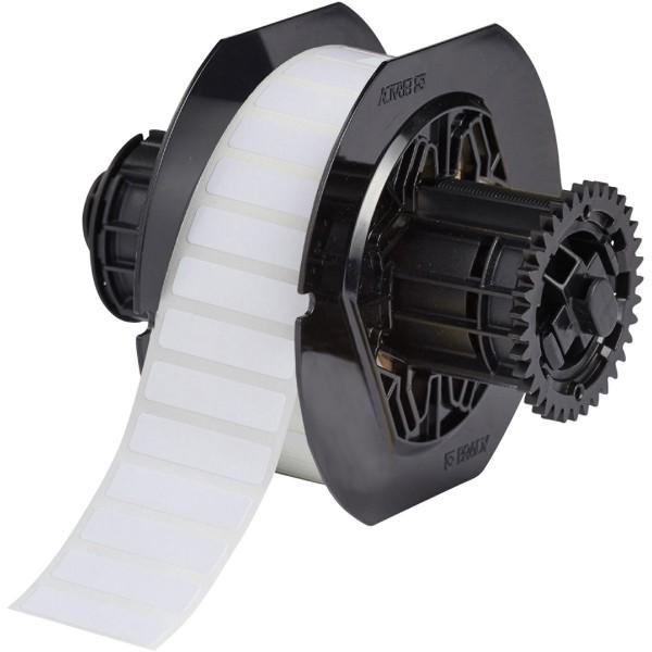 BRADY Polyesteretiketten für die Drucker BBP33/i3300 B33-102-422 133768